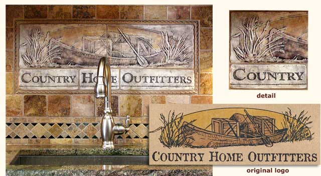 Country Home Outfitters